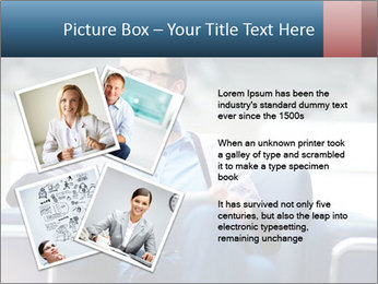 0000081980 PowerPoint Template - Slide 23