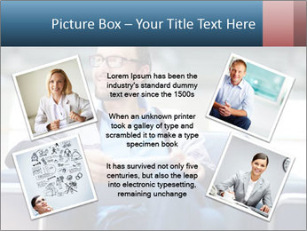 0000081980 PowerPoint Template - Slide 24