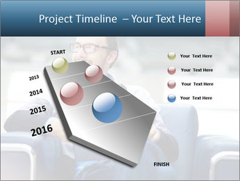 0000081980 PowerPoint Template - Slide 26