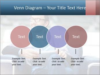 0000081980 PowerPoint Template - Slide 32