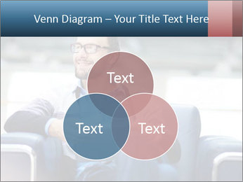 0000081980 PowerPoint Template - Slide 33