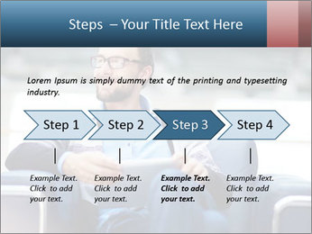 0000081980 PowerPoint Template - Slide 4