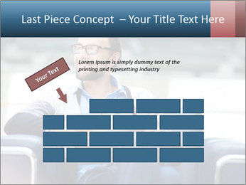0000081980 PowerPoint Template - Slide 46