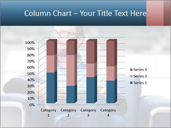 0000081980 PowerPoint Template - Slide 50
