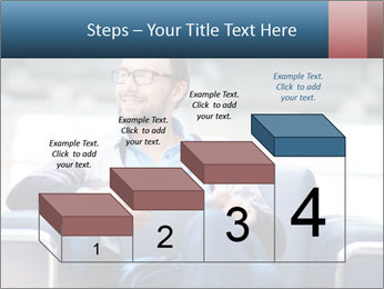 0000081980 PowerPoint Template - Slide 64