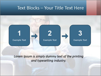 0000081980 PowerPoint Template - Slide 71