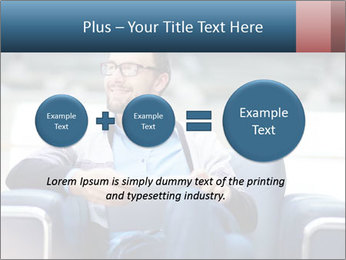 0000081980 PowerPoint Template - Slide 75