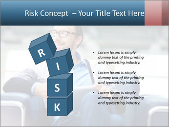 0000081980 PowerPoint Template - Slide 81