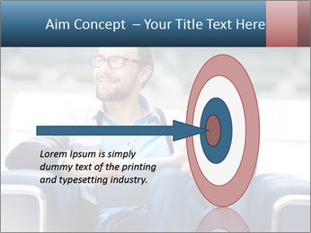 0000081980 PowerPoint Template - Slide 83
