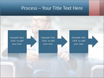 0000081980 PowerPoint Template - Slide 88
