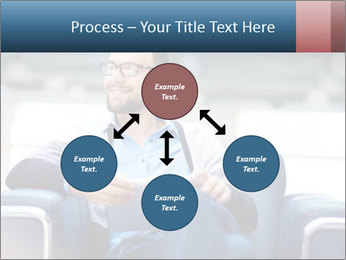 0000081980 PowerPoint Template - Slide 91