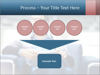 0000081980 PowerPoint Template - Slide 93