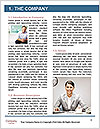 0000081980 Word Templates - Page 3