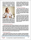 0000081980 Word Templates - Page 4