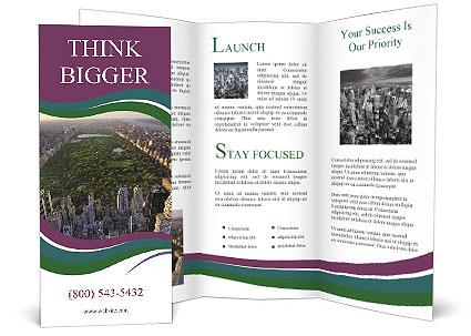 0000081981 Brochure Template