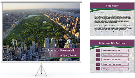 0000081981 PowerPoint Template