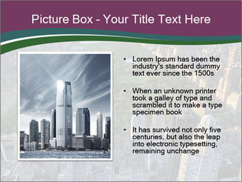 0000081981 PowerPoint Template - Slide 13