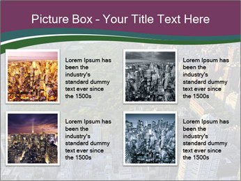 0000081981 PowerPoint Template - Slide 14