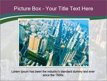 0000081981 PowerPoint Template - Slide 16