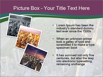 0000081981 PowerPoint Template - Slide 17