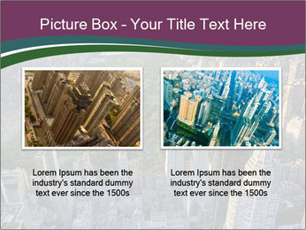 0000081981 PowerPoint Template - Slide 18
