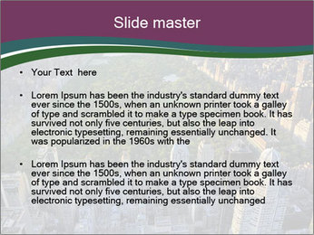 0000081981 PowerPoint Template - Slide 2