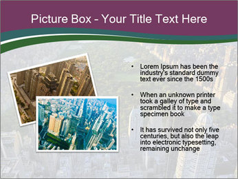 0000081981 PowerPoint Template - Slide 20