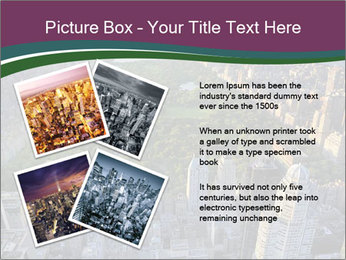 0000081981 PowerPoint Template - Slide 23