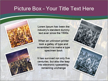 0000081981 PowerPoint Template - Slide 24
