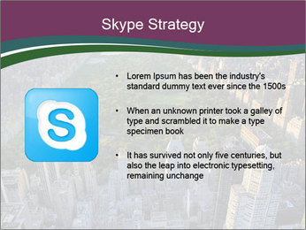 0000081981 PowerPoint Template - Slide 8