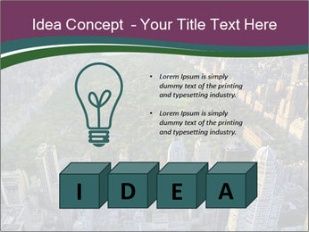0000081981 PowerPoint Template - Slide 80