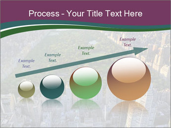 0000081981 PowerPoint Template - Slide 87