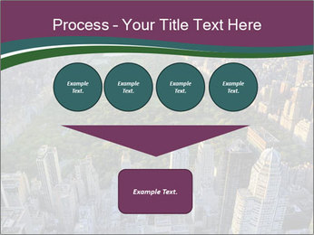 0000081981 PowerPoint Template - Slide 93