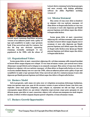 0000081981 Word Template - Page 4