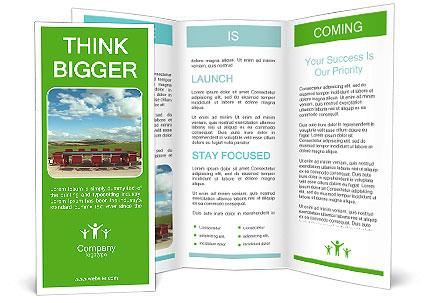 0000081982 Brochure Template