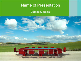 0000081982 PowerPoint Template