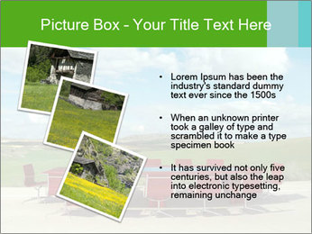 0000081982 PowerPoint Templates - Slide 17