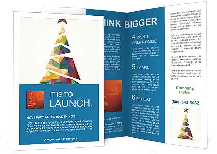 0000081983 Brochure Templates