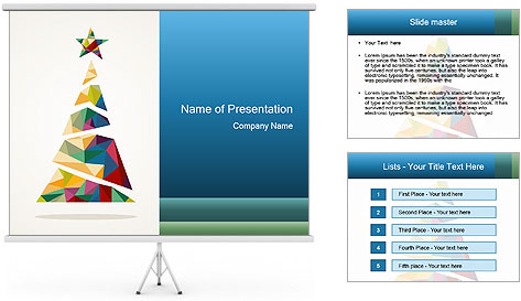 0000081983 PowerPoint Template