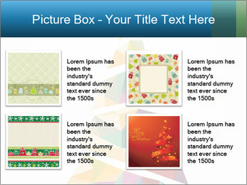 0000081983 PowerPoint Templates - Slide 14