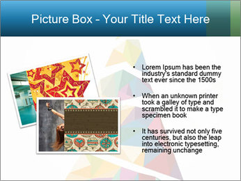0000081983 PowerPoint Templates - Slide 20