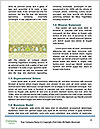 0000081983 Word Templates - Page 4