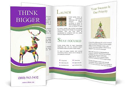 0000081984 Brochure Templates