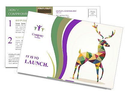 0000081984 Postcard Template