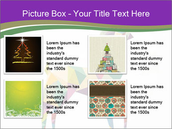 0000081984 PowerPoint Templates - Slide 14