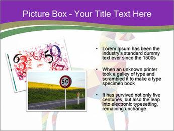 0000081984 PowerPoint Templates - Slide 20