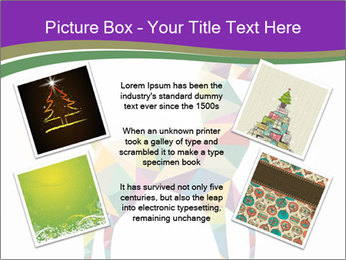 0000081984 PowerPoint Templates - Slide 24