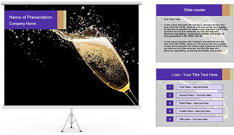 0000081985 PowerPoint Template