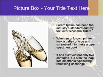 0000081985 PowerPoint Template - Slide 13