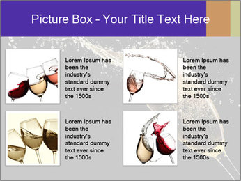 0000081985 PowerPoint Template - Slide 14
